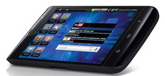 Dell pulls the plug on the Streak 5 tablet in the U.S.