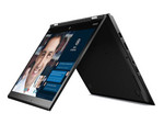 Lenovo Thinkpad X1 Yoga 20FX-0045GE
