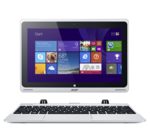 Acer Aspire Switch 10 SW5-011-12VU