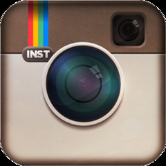 Instagram for Android comes to tablet