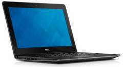 Dell's Chromebook 11 arrives in January