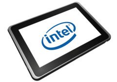 Intel Storybook will target the developing countries