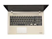 Toshiba Satellite P50-C-179