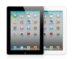 Apple iPad 4