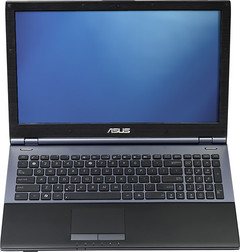 Asus U56E notebook now available in the U.S.