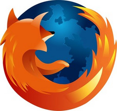 Mozilla and Foxconn form partnership to promote Firefox OS