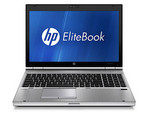 HP Elitebook 8560p-LQ589AW