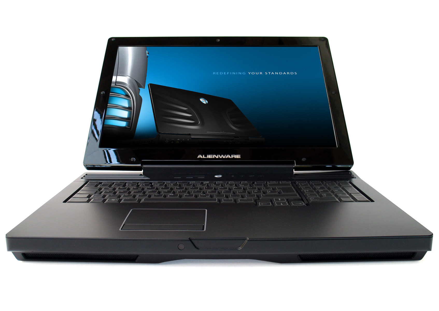 ALIENWARE ATI SERIES WINDOWS 8 X64 DRIVER