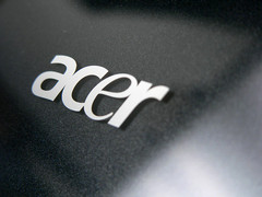 Acer Iconia Tab A701 tablet specs leak