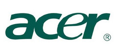 Acer plans to ship over atleast 40 million notebooks by the end of this year