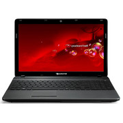 Packard Bell EasyNote TS11HR-012GE
