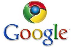 Google says it wont favoratize Motorola