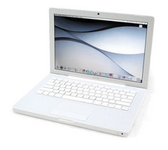 Apple ready to replace bottom case on some faulty Macbooks
