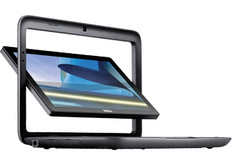 Dell Inspiron Duo pre-ordering starts