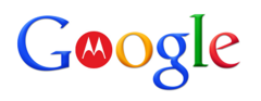 WSJ: Google and Motorola working on phone and tablet