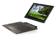 Asus and Dell completely deny claims of exiting tablet market