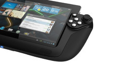Wikipad gaming tablet to feature Sony's PlayStation Mobile service