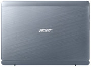 Acer Aspire Switch 10-SW5-011-18MX