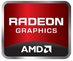 AMD Radeon HD 6990M announced