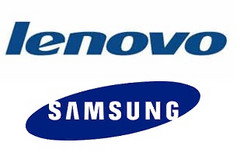 Lenovo accuses Samsung of under-reporting tablet sales