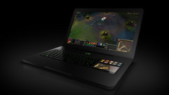 Razer Blade available for pre-order, already sold out