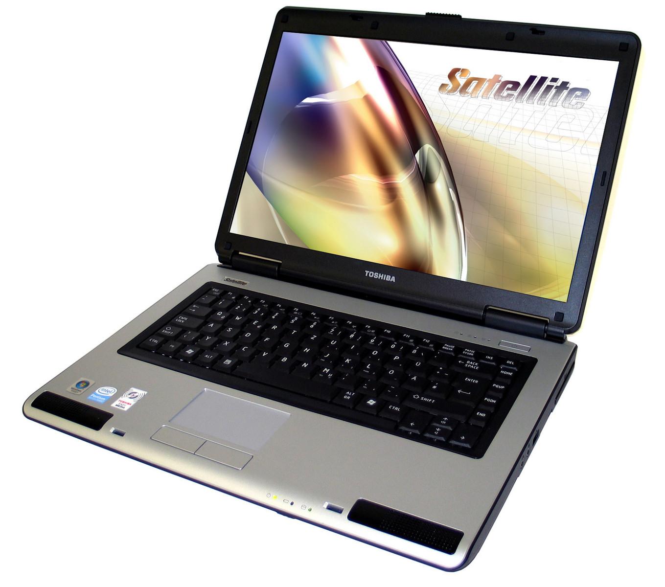 Toshiba Satellite L40 15b Notebookcheck Net External Reviews