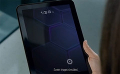 New Verizon commercial might have revealed new Xoom 4G