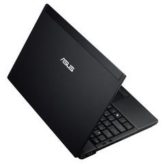 Asus B23E-XH71 Business Laptop