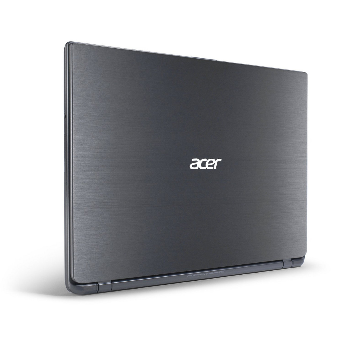 Acer Aspire M5-581T NVIDIA Graphics Drivers (2019)