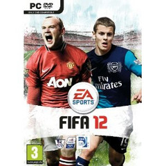 Updated benchmarks for F1 2011 and FIFA 12