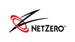 NetZero offers free 4G plan with its Hotspot and stick