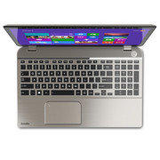 Toshiba Satellite P50-AI0010