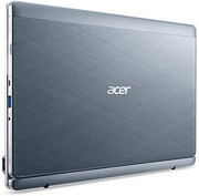 Acer Aspire Switch 11V-SW5-173-62J8
