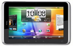 HTC confirms Android 3.0 upgrade for Flyer tablet