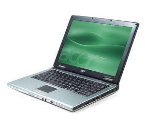 ACER TRAVELMATE 740 SERIES WHO IS IT! DRIVERS WINDOWS