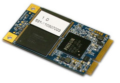 "MyDigitalSSD has introduced a new series of ""Bullet Proof"" solid state drives"