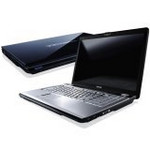 Toshiba Satellite P200-12D