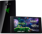 Game On. | Razer Phone 2 Smartphone Review