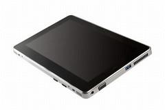 Gigabyte releasing dual-core Windows 7 tablet in Taiwan