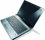 Lenovo IdeaPad V570-M57E5UK