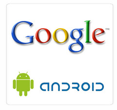 Google looking to prevent further fragmentation of Android OS
