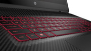 HP Omen 17-w104ns