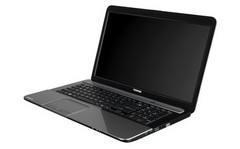 Toshiba UK launches Satellite Pro C and Satellite Pro L Series