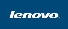 Lenovo admits RAM supply issues for upcoming LePad tablet