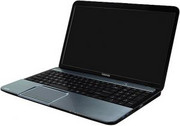 Toshiba Satellite L855-10R
