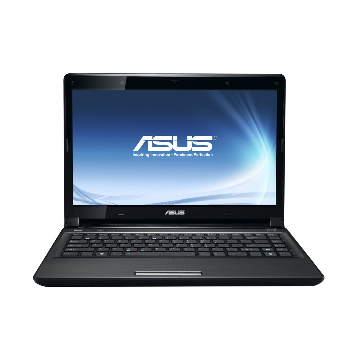 ASUS U43JC NOTEBOOK DOWNLOAD DRIVER