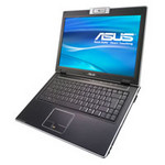 Asus M50SV-AS030G