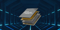 Samsung rolls out software to boost its octa-core processors