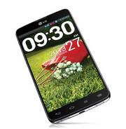 LG G Series - Notebookcheck net External Reviews
