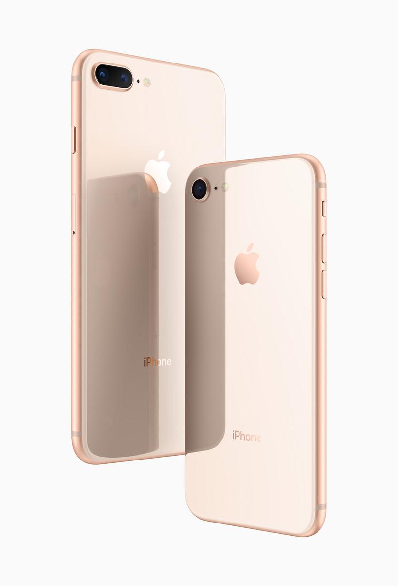 Migliori cover iPhone - ChimeraRevo
